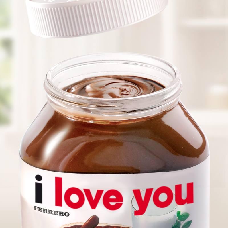 Le petit déjeuner adore le Nutella | Société, Sport ...