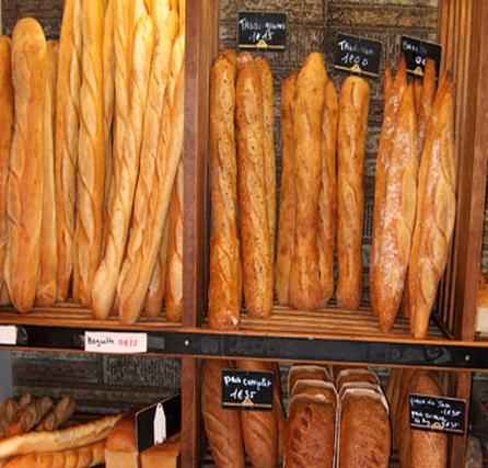 A_la-recherche_de_la_meilleure_boulangerie