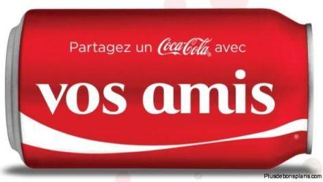 partagez-un-coca-cola-avec-vos-amis