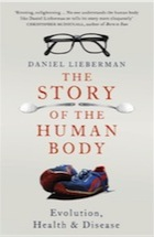 Story-of-the-Human-Body-Evol