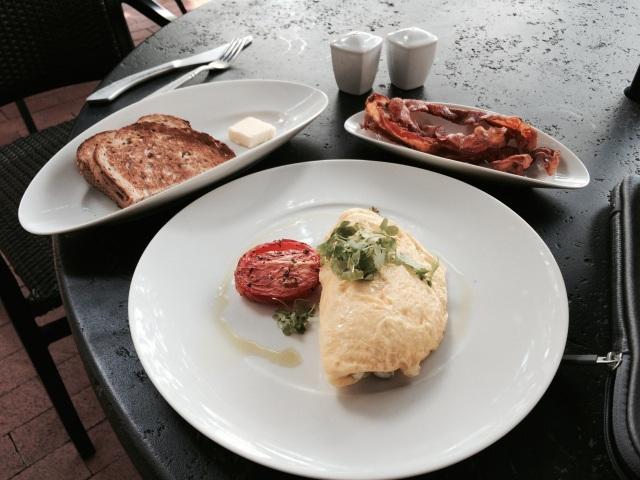 Breakfast_DC