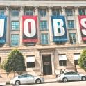 Jobs et voitures japonaises