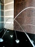 Perfection parabolique