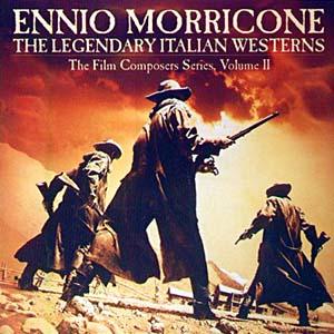Ennio_morricone_legendary_BMG99742R