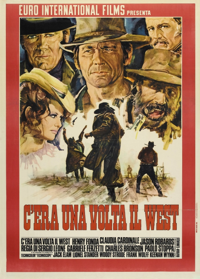 poster-once-upon-a-time-in-the-west_03
