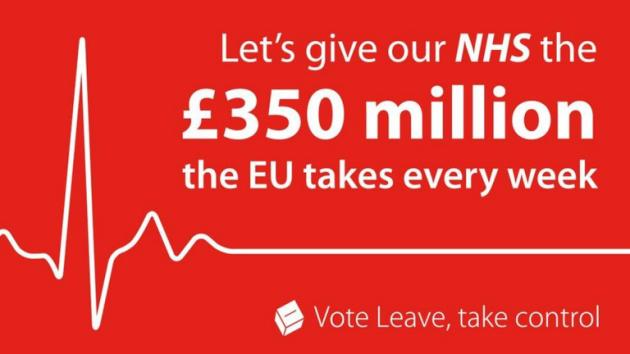 vote-leave-nhs-poster-1-2048x1152-20160609-045213-945