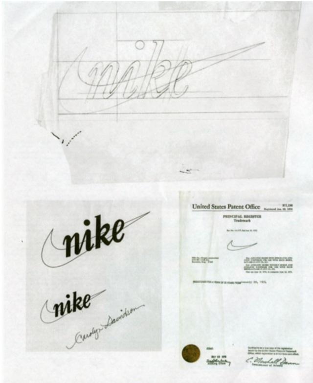 NikeLogoInitial.jpg