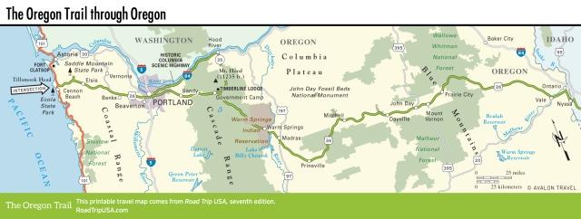 OregonTrail_08_01_Oregon.jpg