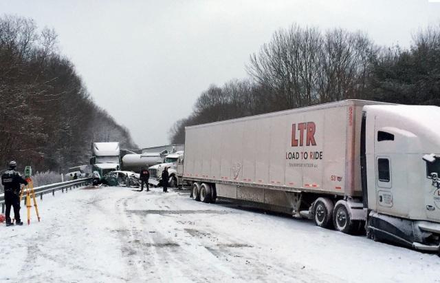 truck_crash