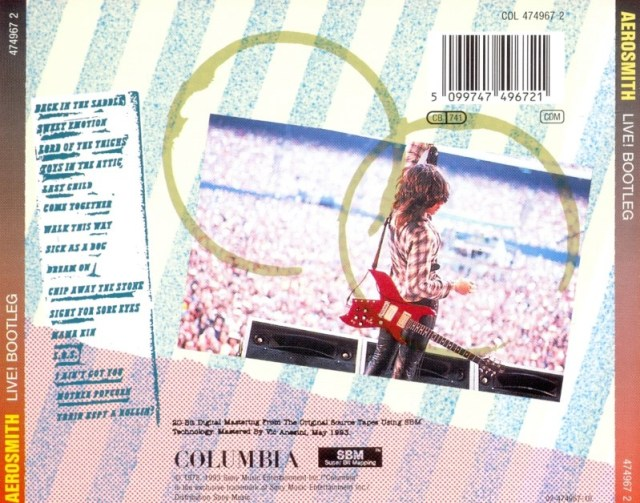 aerosmith-live-bootleg-2-cd.jpg