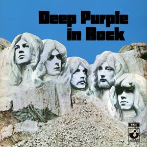 Deep_Purple_in_Rock.jpg