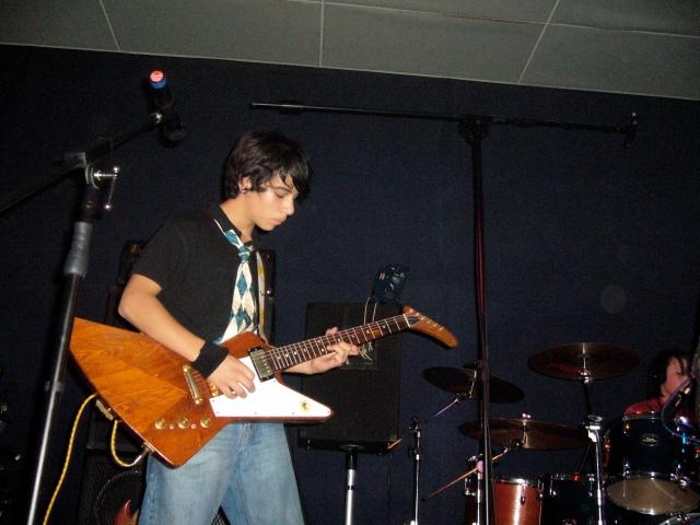 Steven fallenfest 1006 017.jpg