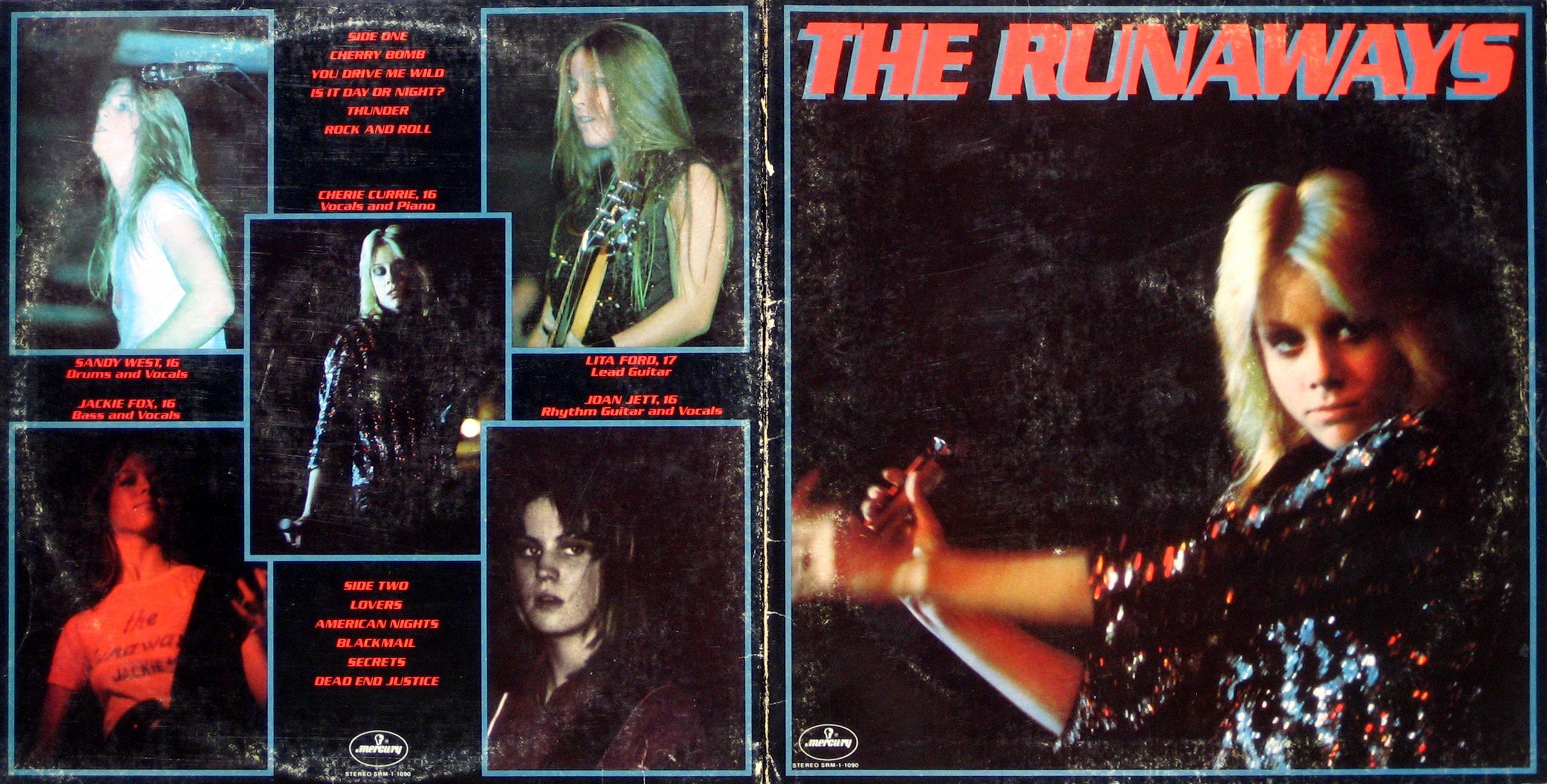 The-Runaways-the-runaways-9473610-2560-1298.jpg